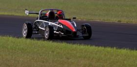 "<a href=""http://www.emraracing.org\"">EMRA</a> Time Trial - July 12, 2008An Ariel Atom taking part in the time trial  on the Lightning Raceway at <a href=\""http://www.njmotorsportspark.com\"">New Jersey Motorsports Park </a> in Millville, NJThanks to Rob for the photo"