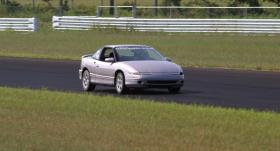 "<a href=""http://www.emraracing.org\"">EMRA</a> Time Trial - July 12, 2008Lightning Raceway at <a href=\""http://www.njmotorsportspark.com\"">New Jersey Motorsports Park </a> in Millville, NJThanks to Rob for the photo"