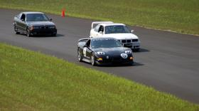 "<a href=""http://www.emraracing.org\"">EMRA</a> HPDE - July 11, 2008Lightning Raceway at <a href=\""http://www.njmotorsportspark.com\"">New Jersey Motorsports Park </a>in Millville, NJ"
