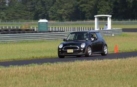 "<a href=""http://www.emraracing.org\"">EMRA</a> Time Trial - July 12, 2008A Mini taking part in the time trial  on the Lightning Raceway at <a href=\""http://www.njmotorsportspark.com\"">New Jersey Motorsports Park </a> in Millville, NJThanks to Rob for the photo"